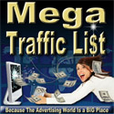 Mega Traffic List
